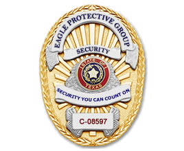 Security-Guards-Services
