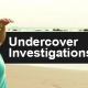 undercover-investigations-dallas