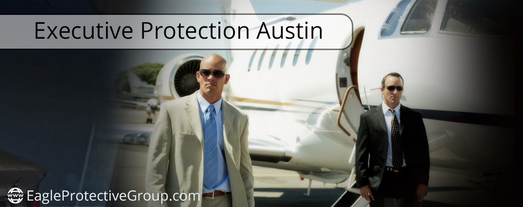 executive-protection-in-austin