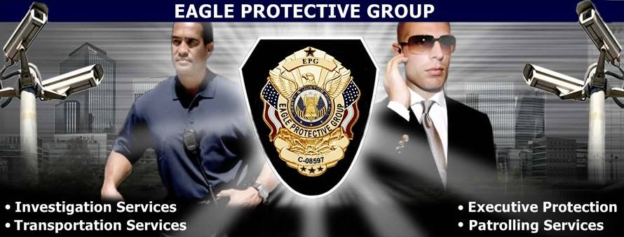 eagle-security-services