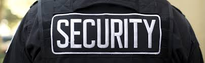 Eagle Protective Group Security Services Dallas
