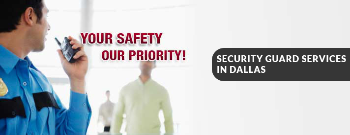 Security-Guard-Services-in-Dallas
