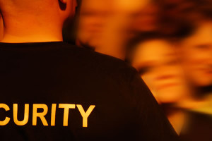 July 3, 2015 Comments are offeagleprotectivecareers in securitydallas security guardsgreat security guardsCareers in Security What does EPG look for in a Security Guard? – Security Guard Career?  What does it take to be a great security guard?