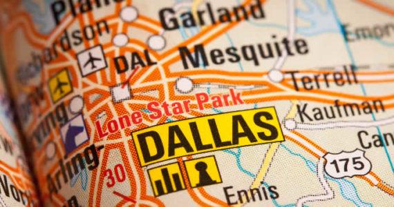 Crime Prevention and Your Company - Dallas, Texas