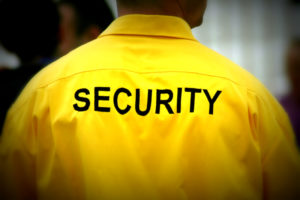 securityjacket